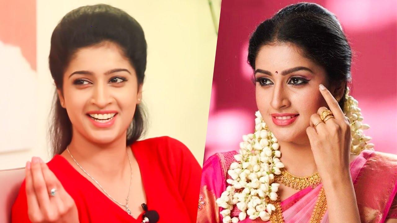 Ravichandran's Grand-daughter Tanya Debuts