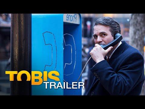 Vergiftete Wahrheit Trailer 1 Deutsch | Jetzt auf DVD, Blu-ray & digital!