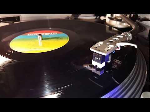 Ferdi Tayfur - Haram Oldu (Long Play) Arabesk Super Stereo 1986