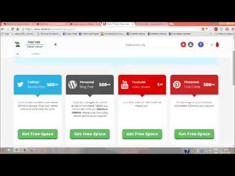 best free web torrent client