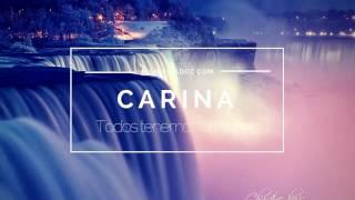 CARINA - Significado del Nombre Carina ♥