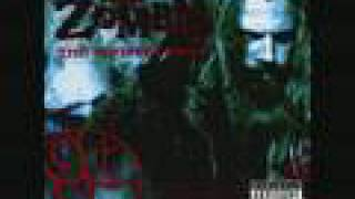Download Rob Zombie-Iron Head MP3 song and Music Video