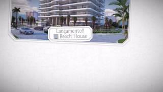 Beach House Riviera - Ramon Alvares & Associados