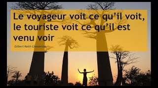 10+ Proverbe Africain Anniversaire