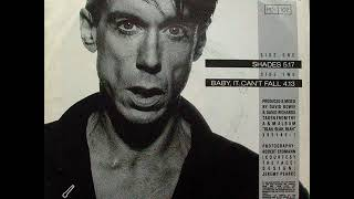 Iggy Pop - Baby, It Can't Fall (Extended Remix)
