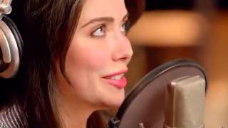 Grace Phipps - Do you want to build a snowman ?