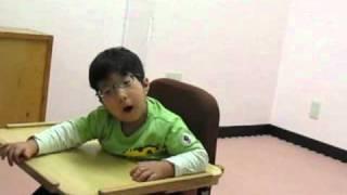ブログはこちらです http://yaplog.jp/nanhan/archive/430.