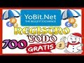 Bittrex,Poloniex,Zebpay,Yobit,Coinbase! Bitcoin Gold Milega Ya NAhi By Global Rashid in Hindi/Urdu