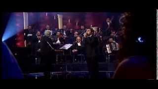 Download وائل جسار  (اليل يا ليلى) على MBC برنامج الدنيا غنوة  weal jassar MP3 song and Music Video