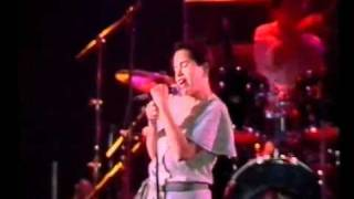 10000maniacs - A Campfire Song.mp4