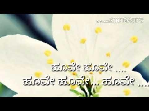 Full Download] Kannada New Whatsapp Status Naa Ninna