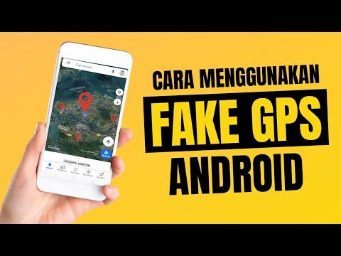 cara-menggunakan-fake-gps-di-android