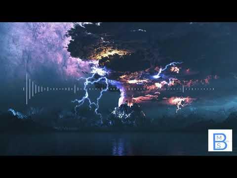 Turn ME Up (prod. Mega Storm Beats) Banger instrumental