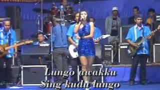 Video Om New METRO - CIDRO - Nurma Sylvia [karaoke] download MP3, 3GP, MP4, WEBM, AVI, FLV Desember 2017