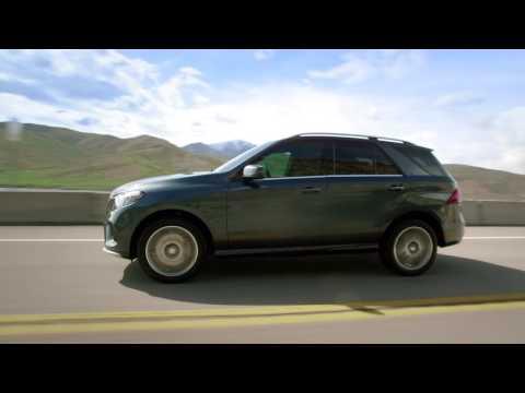 Express Service Department Oil Change | Mercedes-Benz Service Austin