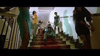 Eugy Ft Harmonize Lolo Remix (Official Video)