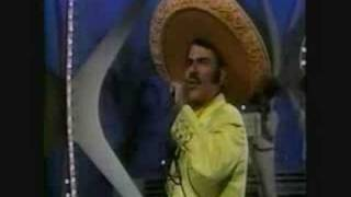Francisco el Charro Avitia Siete Leguas