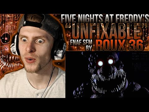 """Vapor Reacts #642 