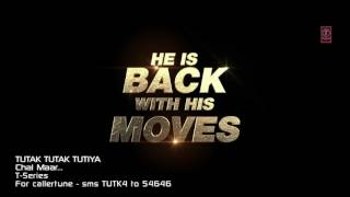 Video Tutak Tutak Tutiya Title Song Full Video | Malkit Singh, Kanika ... download MP3, 3GP, MP4, WEBM, AVI, FLV Desember 2017