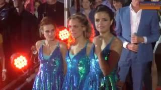 VRT in de fout: niet Milow maar K3 wint Radio 2 Zomerhit 2016