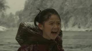 おしん 予告編 NHK連続テレビ小説として放映され、大ブームを巻き起こし...