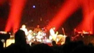 Tom Petty Good Enough, Halifax