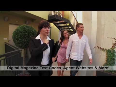 Homes & Land Magazine Promo - Panama City Beach, Florida Real Estate For Sale