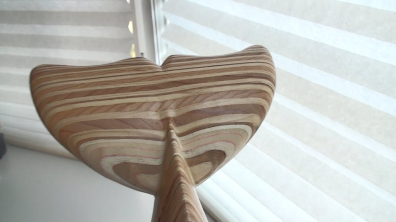Greatest HOW TO MAKE a Wooden Dolphin Tail Sculpture - YouTube YP77