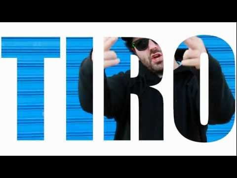 NOVATO - TIRO (YU GO! IBERIA RIDDIM)