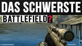 Das SCHWERSTE Battlefield?   Battlefield 2 kostenlos spielen!