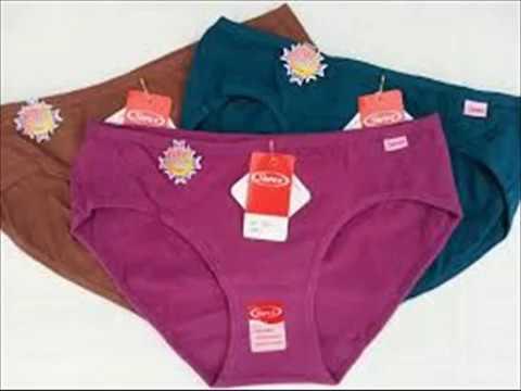 Jual Celana Dalam Wanita Seksi