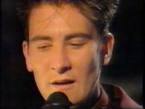 k.d.lang & The Reclines - Western Stars