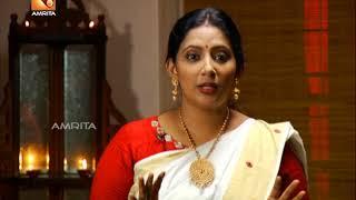 കല്ലടുപ്പും കരിച്ചട്ടിയും | Kalladuppum Karichattiyum | Amrita TV Onam Special - 2017 | Ep: 09