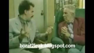 Borat 2 LEAK (part 1/9)