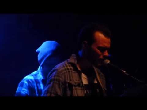 Asgeir - In Harmony (version en islandais) @ Bus Palladium | by Isatagada