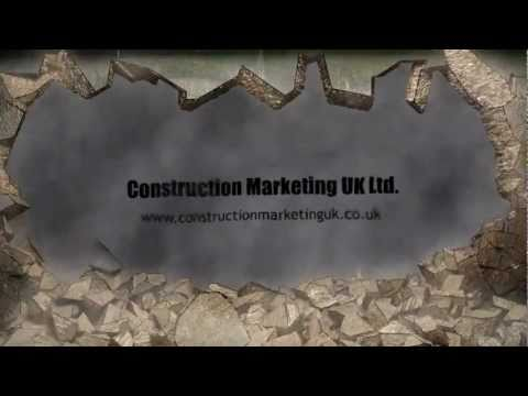 Video marketing: Marketingm8 social media video solutions!