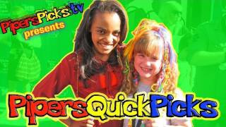 A.N.T. Farm's CHINA ANNE McCLAIN on the Red Carpet for Phineas and Ferb with Piper Reese! 4