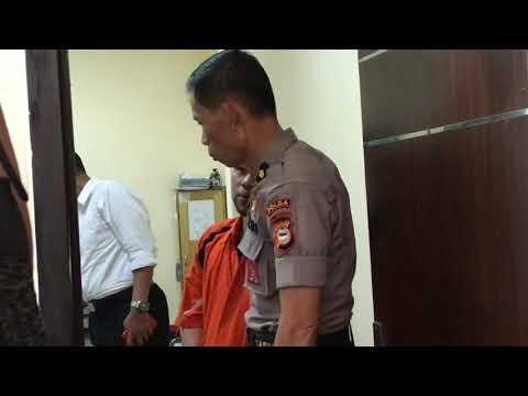 SIDANG PKPU : KISRUH...?? ANGGOTA INDOSURYA TIDAK MAU BERDAMAI!!! from YouTube · Duration:  36 minutes 14 seconds