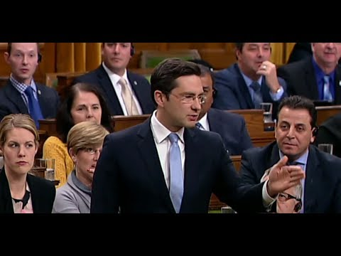 Finance Minister Busted! Massive Truth Bomb Dropped In The House!
