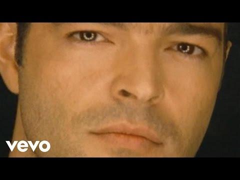 Pablo Montero - Dónde Estás Corazón