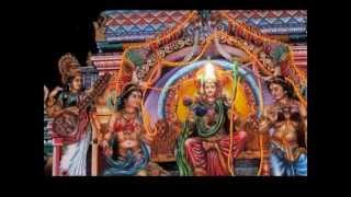 Himagiri thanaye..Hemalathe by M.G Sreekumar