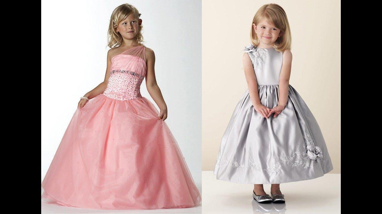 Интернет магазин каталог женского платья - YouTube