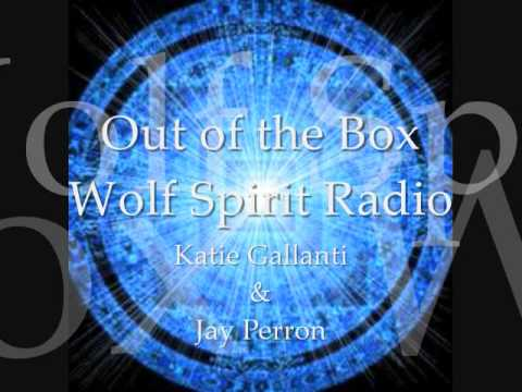 Katie & JayPee ~ Totalitarian Society, Nazis, Entities, Dark Overlords and the Legacy of Orion
