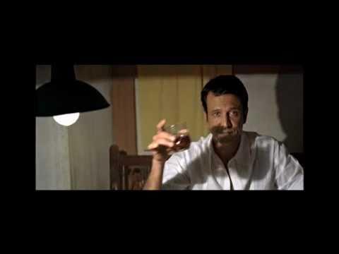 Tera Kya Hoga Johny-TKHJ -New Bollywood Release