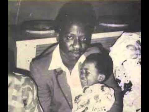 Dr Sikiru Ayinde Barrister - Orelope (Complete Album)