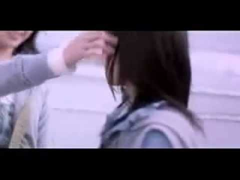 lagu korea sarang ane ( nggak cinta ).flv