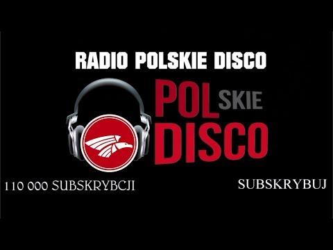 POLSKIE DISCO  🎧 RADIO 247