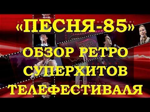 Сожалею - Леонтьев Валерий - Советская эстрада - Слушать