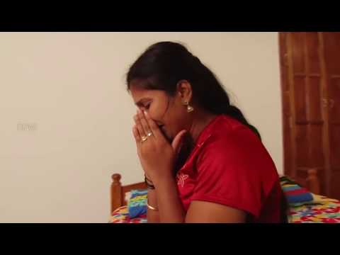 Kuwara Ladka Aur Padosi Bhabhi  Short Film