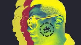 Q-Tip - Vivrant Thing ft. Busta Rhymes & Missy Elliot ♚